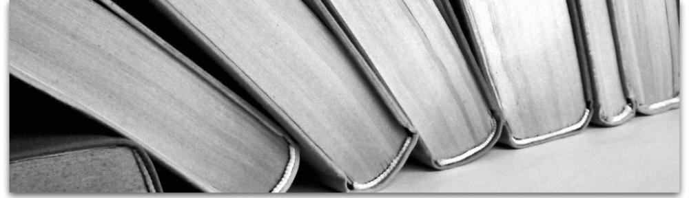 1000x288x-BooksDropShadow